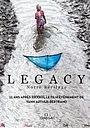 Фільм «Legacy, notre héritage» (2021)