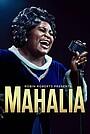 Фільм «Robin Roberts Presents: Mahalia» (2021)