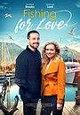 Фильм «Fishing for Love» (2021)