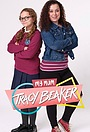 Серіал «My Mum Tracy Beaker» (2021 – ...)