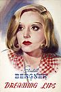 Фільм «Мечтающие губки» (1937)
