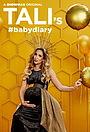 Серіал «Tali's Baby Diary» (2021)