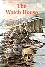 Сериал «The Watch House» (1988 – ...)