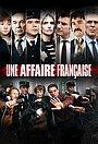 Сериал «Французское дело» (2021 – ...)