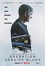 Фильм «Операция Варсити Блюз: Университетский скандал в США» (2021)