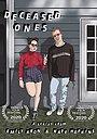 Фильм «Deceased Ones» (2020)