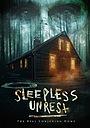 Фильм «Бессонные ночи: Настоящий дом с привидениями» (2021)