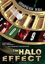 Фильм «The Halo Effect» (2004)