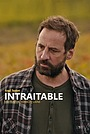Фильм «Intraitable» (2021)