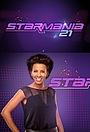 Сериал «Starmania 21» (2021)