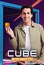 Сериал «The Cube» (2021 – ...)