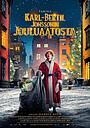 Фильм «Sagan om Karl-Bertil Jonssons julafton» (2021)