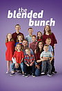 Сериал «The Blended Bunch» (2021)