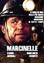 Фильм «Марсинель» (2003)