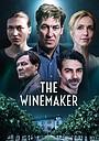 Сериал «Il Pastore» (2021)
