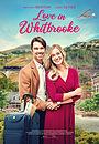 Фільм «Любов в Уітбруке» (2021)