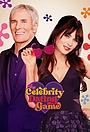 Серіал «The Celebrity Dating Game» (2021 – ...)