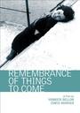 Фільм «Память о будущем» (2001)