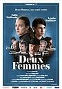 Фильм «Deux Femmes» (2021)