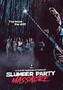 Фильм «Кровавая вечеринка» (2021)