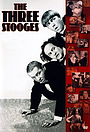 Серіал «The Three Stooges Collection» (2007 – 2010)