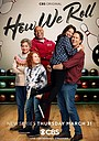 Сериал «Smallwood»