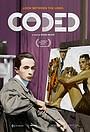 Фильм «Coded» (2021)