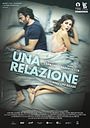 Фільм «Una relazione» (2021)