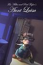Мультфільм «Тётушка Луиза» (2002)