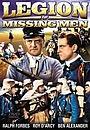 Фильм «Легион пропавших мужчин» (1937)