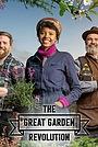 Серіал «The Great Garden Revolution» (2021)
