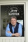 Серіал «Alan Titchmarsh: Spring Into Summer» (2021 – ...)