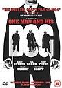 Фільм «Пес, гроші і славні хлопці» (2004)