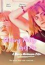 Фільм «Skating Polly: Ugly Pop» (2021)