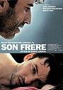 Фильм «Его брат» (2002)