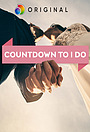 Серіал «Countdown to I Do» (2020)
