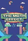Серіал «Эффект мотылька» (2021 – ...)