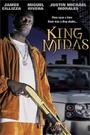Фільм «King Midas» (2003)