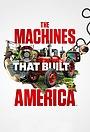 Серіал «Машины, которые построили Америку» (2021 – ...)