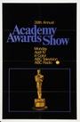 Фільм «39-я церемония вручения премии «Оскар»» (1967)