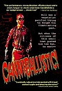 Фильм «CanniBallistic!» (2002)