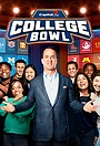 Серіал «Capital One College Bowl» (2021 – ...)