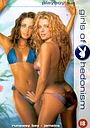 Фільм «Playboy: Girls of Hedonism, Runaway Bay Jamaica» (2000)