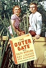 Фильм «The Outer Gate» (1937)