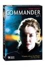 Фильм «The Commander» (2003)