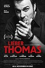 Фильм «Lieber Thomas» (2021)