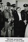 Фильм «Rhythm Racketeer» (1937)