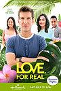 Фильм «Любовь по-настоящему» (2021)