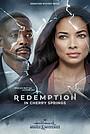 Фільм «Redemption in Cherry Springs» (2021)
