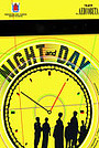 Фильм «Night and day» (2008)